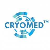 cryomed